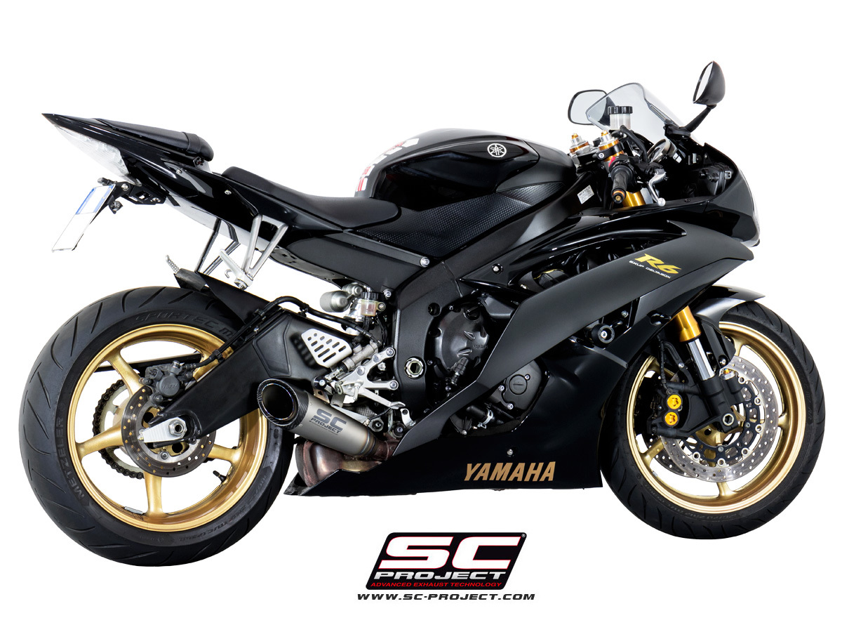yamaha_r6_scproject_exhaust_yzf_R6_scproject_s1_muffler.jpg