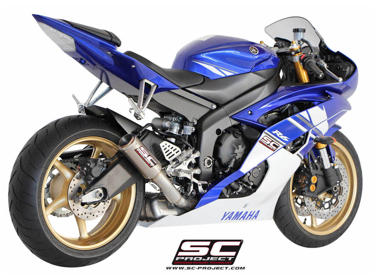 YAMAHA_R6_CRT_EXHAUST_R6_AUSPUFF_SCPROJECT_CRT_SC_SILENCIEUX_R6_TERMINALE_CRT_R6_scproject.jpg