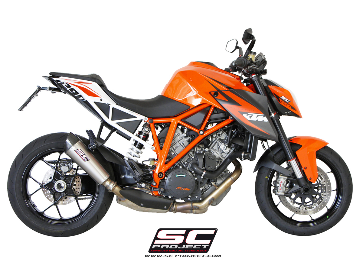 ktm_1290_super_duke_r_sc_project_exhaust_superduke1290r_auspuff_scproject_1290r_sc.jpg