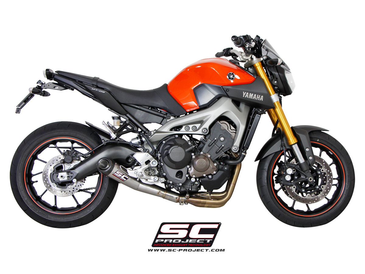 yamaha_mt09_silencieux_scproject_mt_09_auspuff_mt_09_exhaust_scproject.jpg