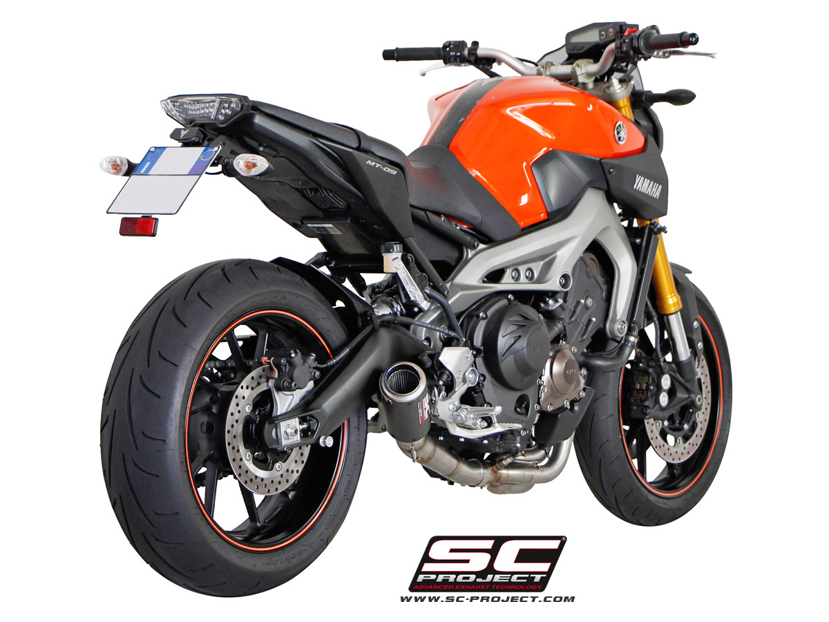 mt09_exhaust_silencieux_yamaha_mt09_silencieux_mt09_scarico_yamaha_mt09_fz09_exhaust_scproject.jpg