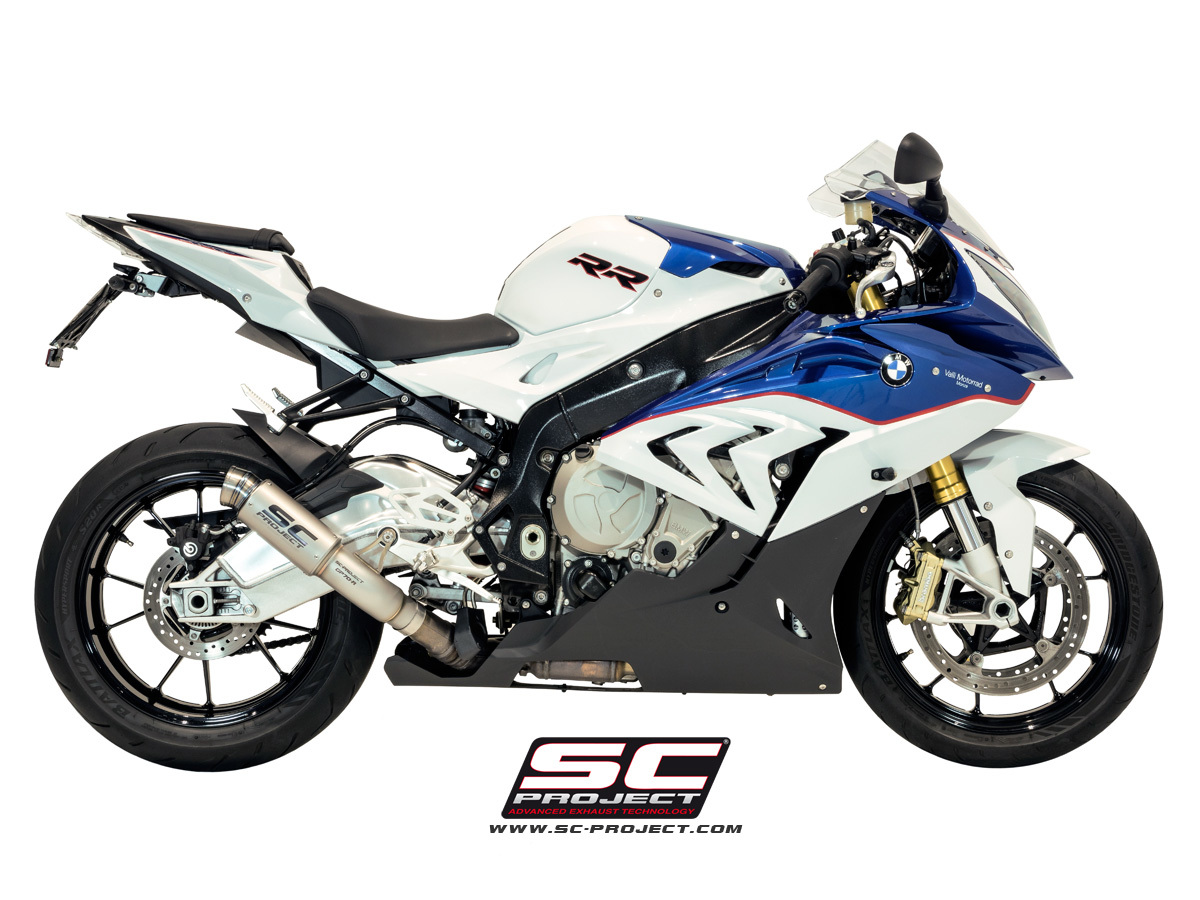 bmw_s1000rr_exhaust_gp70r_scproject_gp70-r.jpg