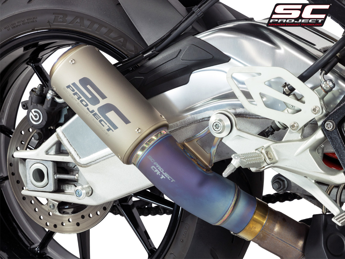 s1000rr_crt_exhaust_silencer_sc_project_crt_titanium_scproject.jpg