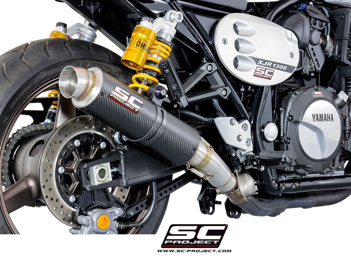 yamaha_xjr_1300_muffler_sc-project_carbon_exhaust_conic_70s_scproject.jpg