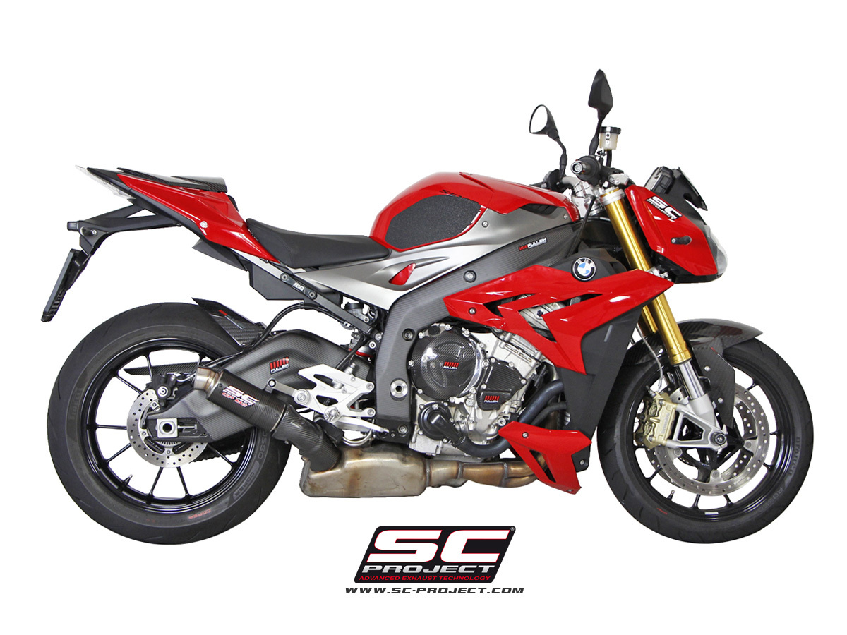 bmw_s1000r_escape_scproject_gpm2_escapes_gpm2_scproject.jpg