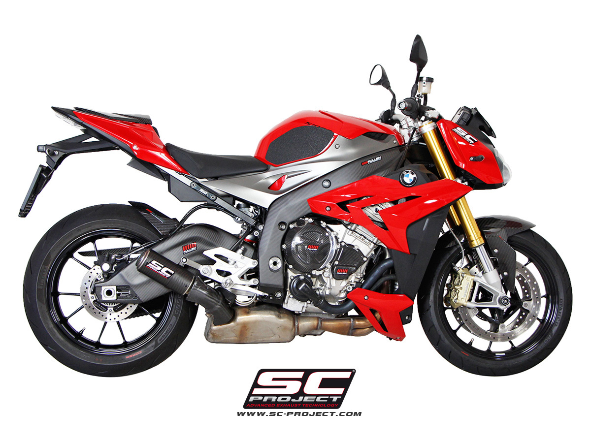 bmw_s1000r_auspuff_scproject_exhaust_s1000r_bmw_scproject_crt_s1000r_scarico.jpg