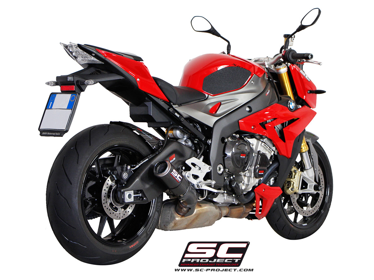 bmw_s1000r_auspuff_scproject_exhaust_s1000r_bmw_naked.jpg