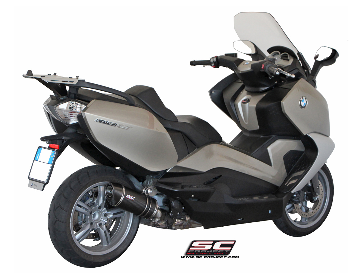bmw_c650gt_scooter_exhaust_scproject_c_650_gt_bmw_scooter_auspuff.jpg