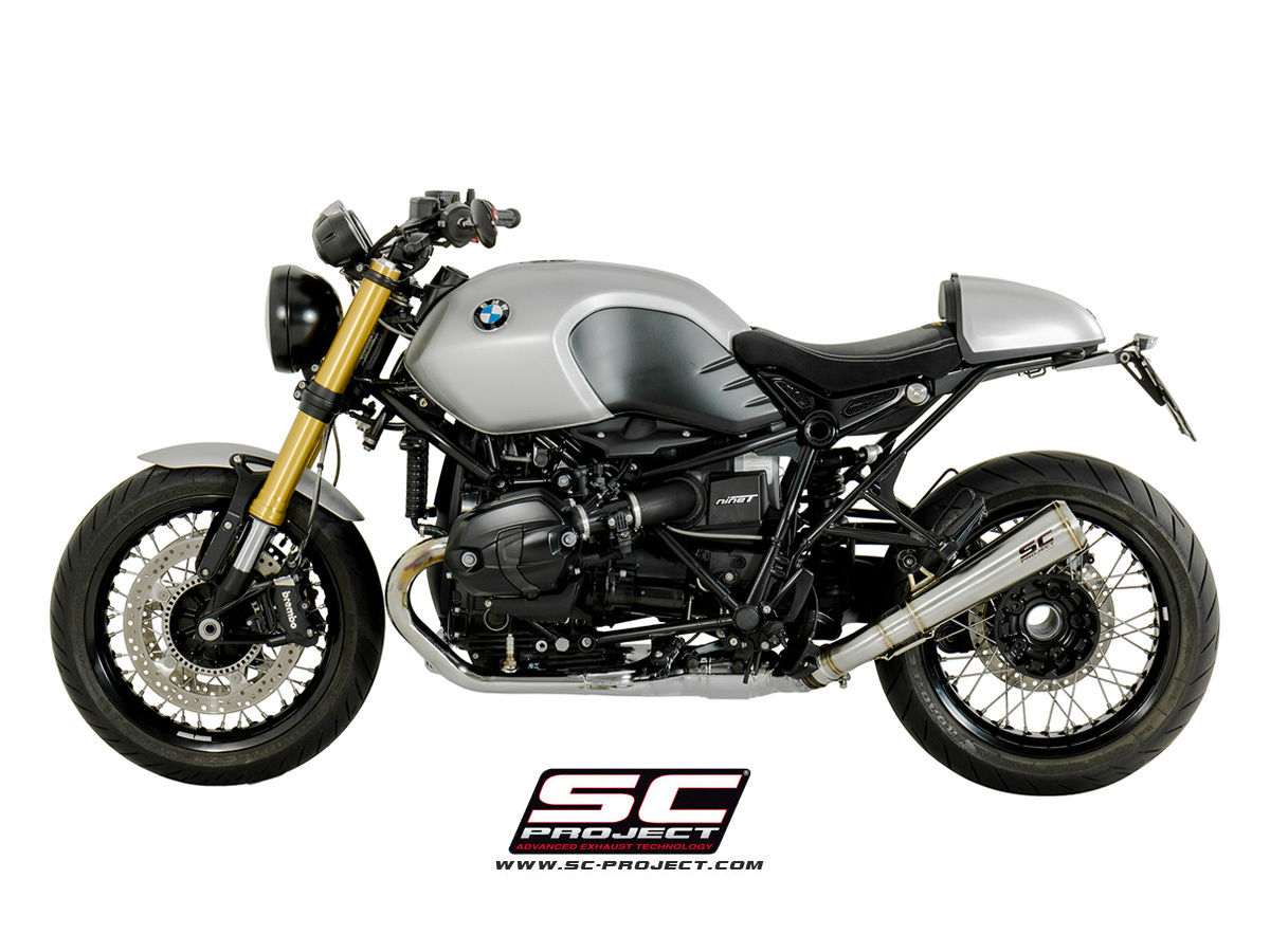 bmw_r_nine_T_scproject_pot_silencieux_echappement_conique_70s.jpg