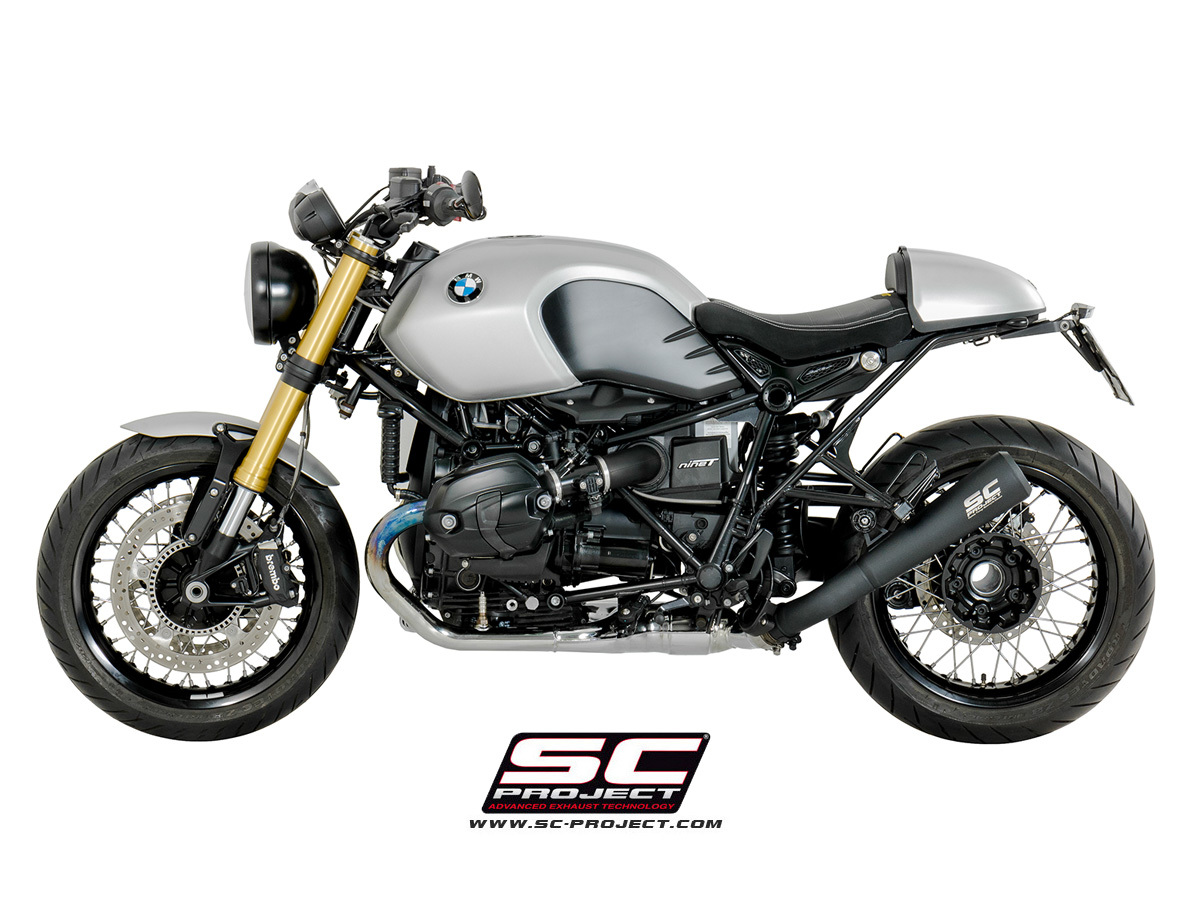 bmw_r_nine_T_scproject_pot_silencieux_noir_echappement_conique_70s.jpg