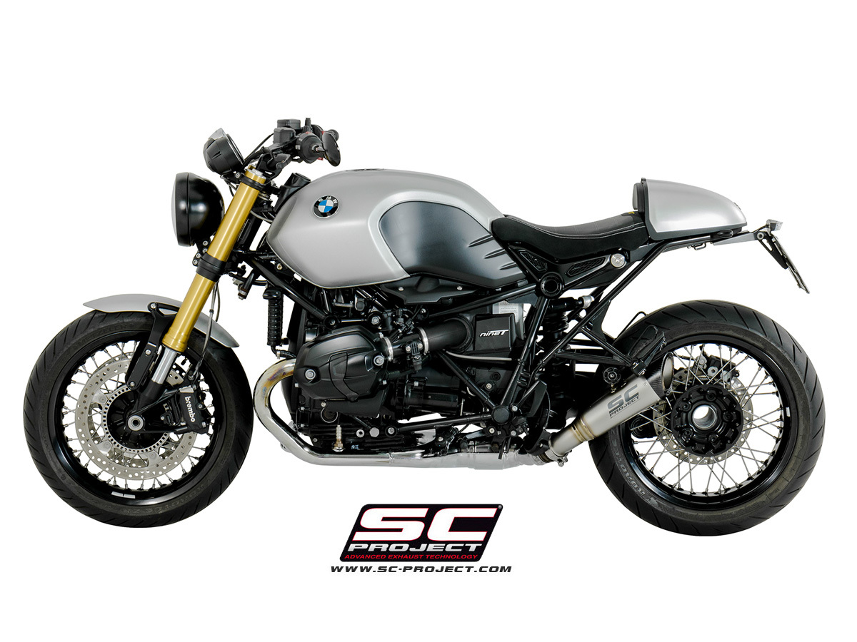 bmw_r_nine_T_scproject_pot_silencieux_echappement_S1_titanium.jpg