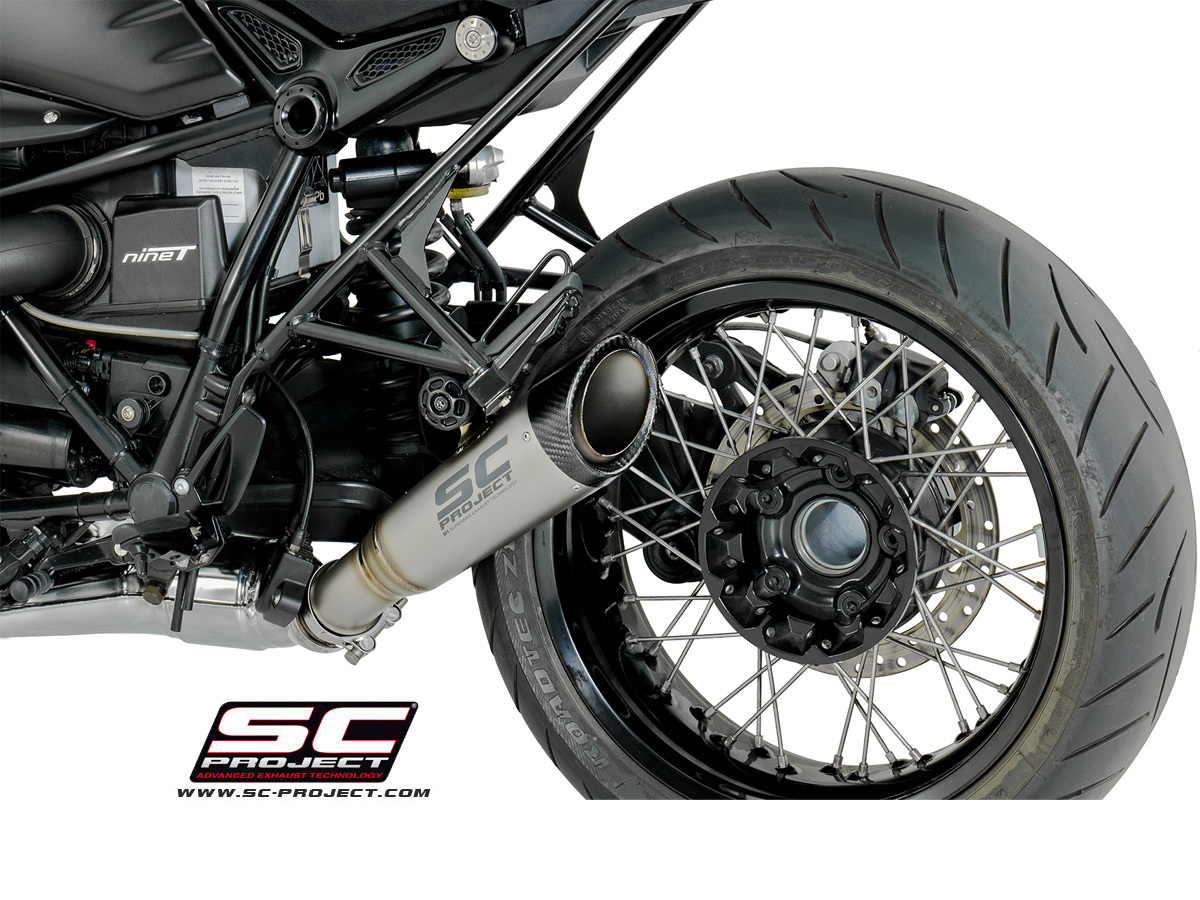 bmw_r_nine_T_auspuff_scproject_echappement_exhaust_S1_titane.jpg