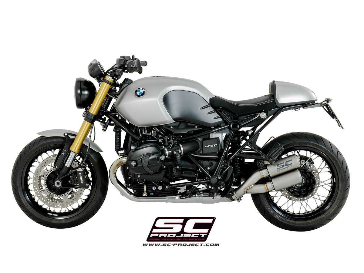 bmw_r_nine_T_scproject_auspuff_twin_endtopf_slipon_CR-T_titan.jpg