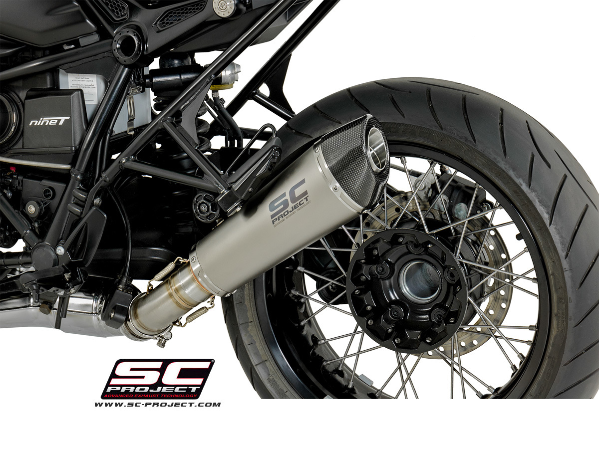 bmw_r_nine_T_escape_silenciador_titane_conico_exhaust_auspuff.jpg