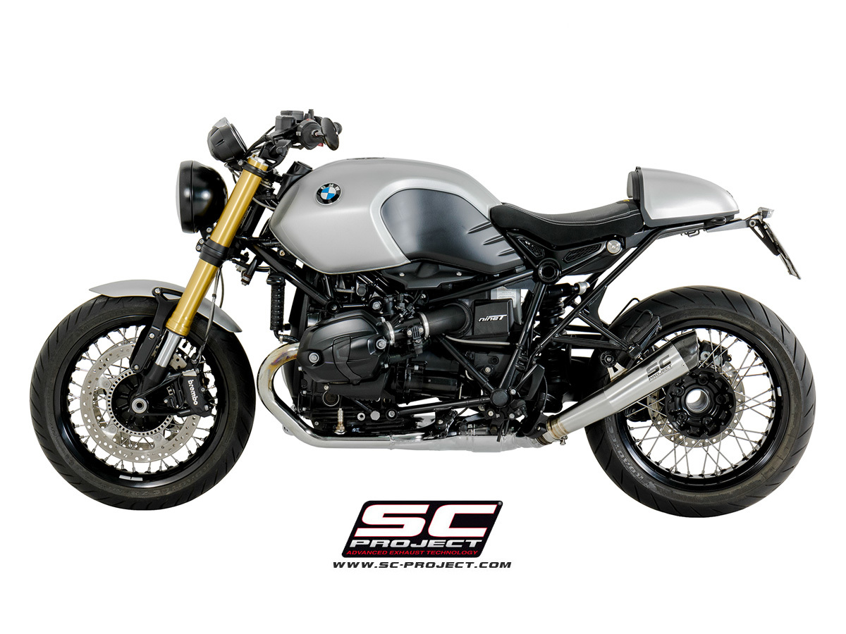 bmw_r_nine_T_scproject_pot_silencieux_echappement_conique.jpg