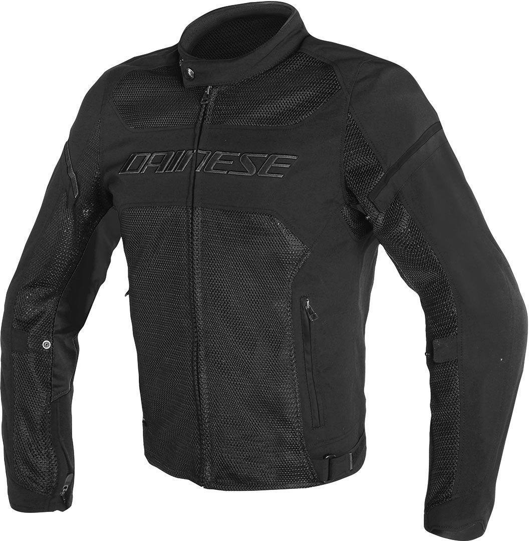 Dainese-Air-Frame-D1-Tex-1735196_691_F_press.jpg