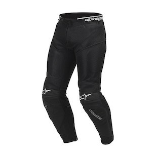 Alpinestars_A-10_Airflow_Pants_detail.jpg