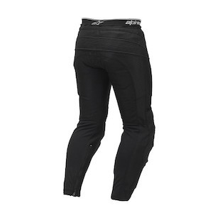 Alpinestars_A-10_Airflow_Pants_detail (1).jpg