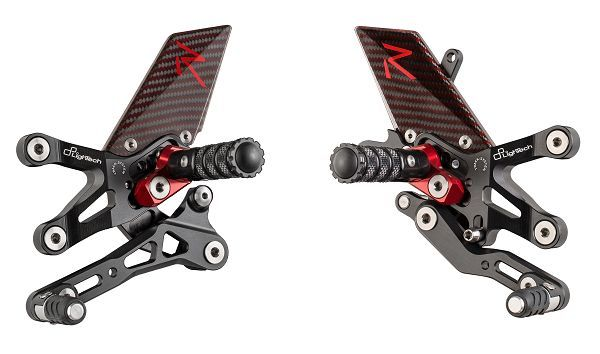 lightech-yamaha-mt-09-13-14-r-version-adjustable-rearsets-[2]-12110-p.jpg
