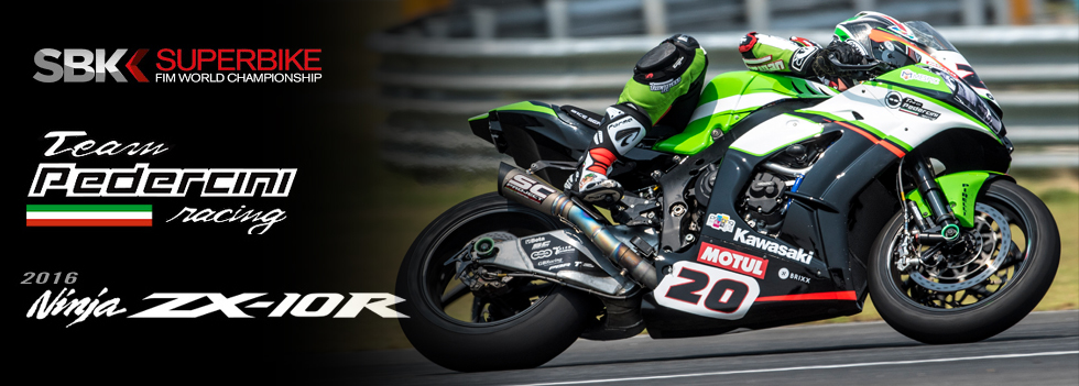 kawasaki_zx-10r_2016_exhaust_sc_project_s1_sbk_exhaust_scproject_s1_superbike.jpg