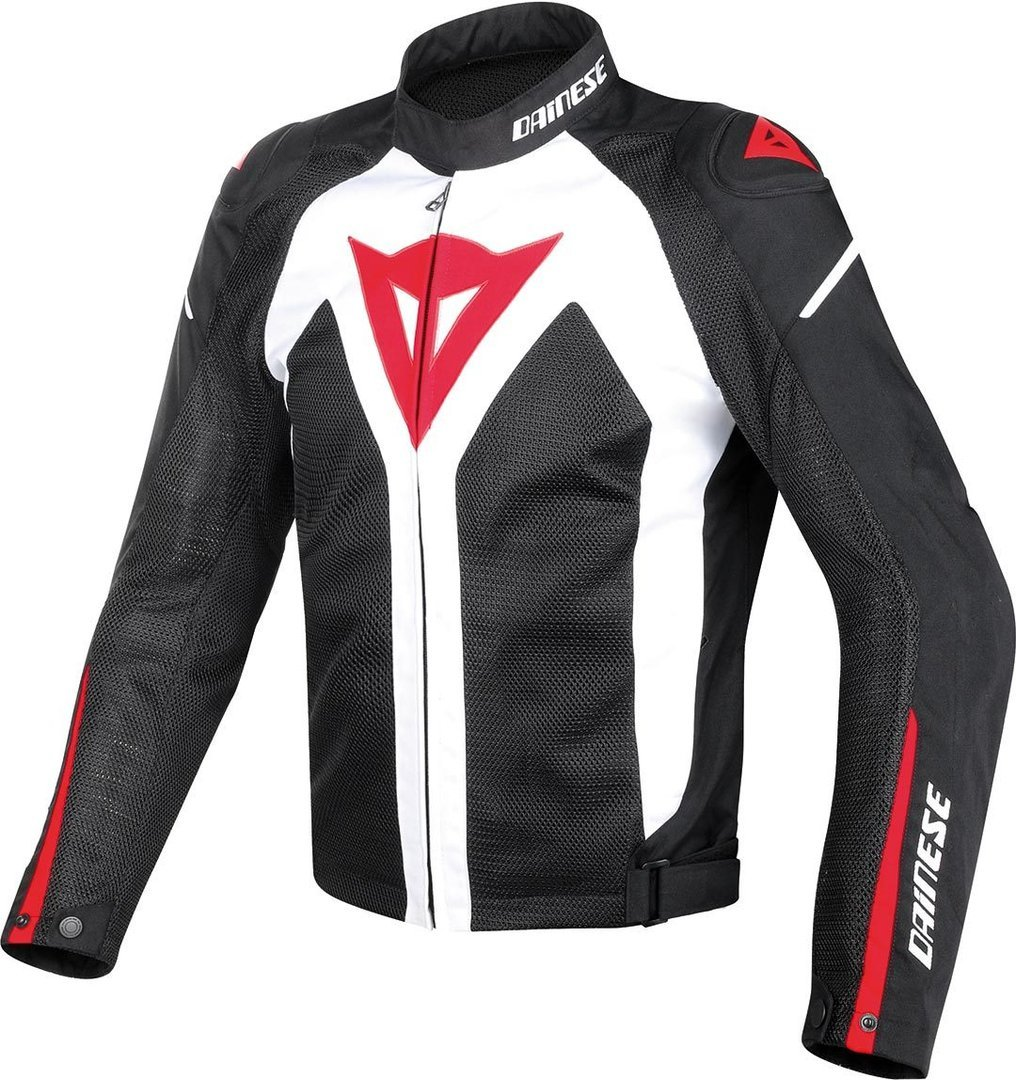 Dainese-Hyper-Flux-D-Dry-Textiljacke-1654593_777_F_press.jpg
