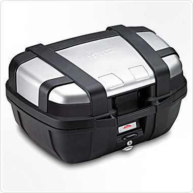 givi_Trekker_52_top_case_M.jpg