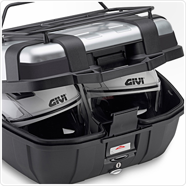 givi_Trekker_52_top_case_01.jpg