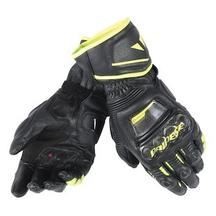 Dainese druid d1 long gloves.jpg