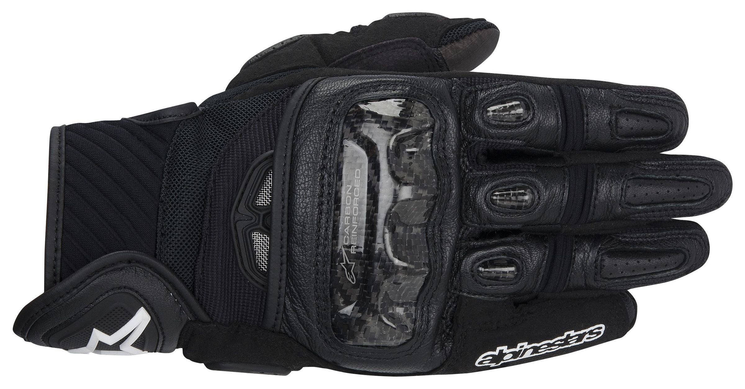 Alpinestars GP Air Gloves.jpg