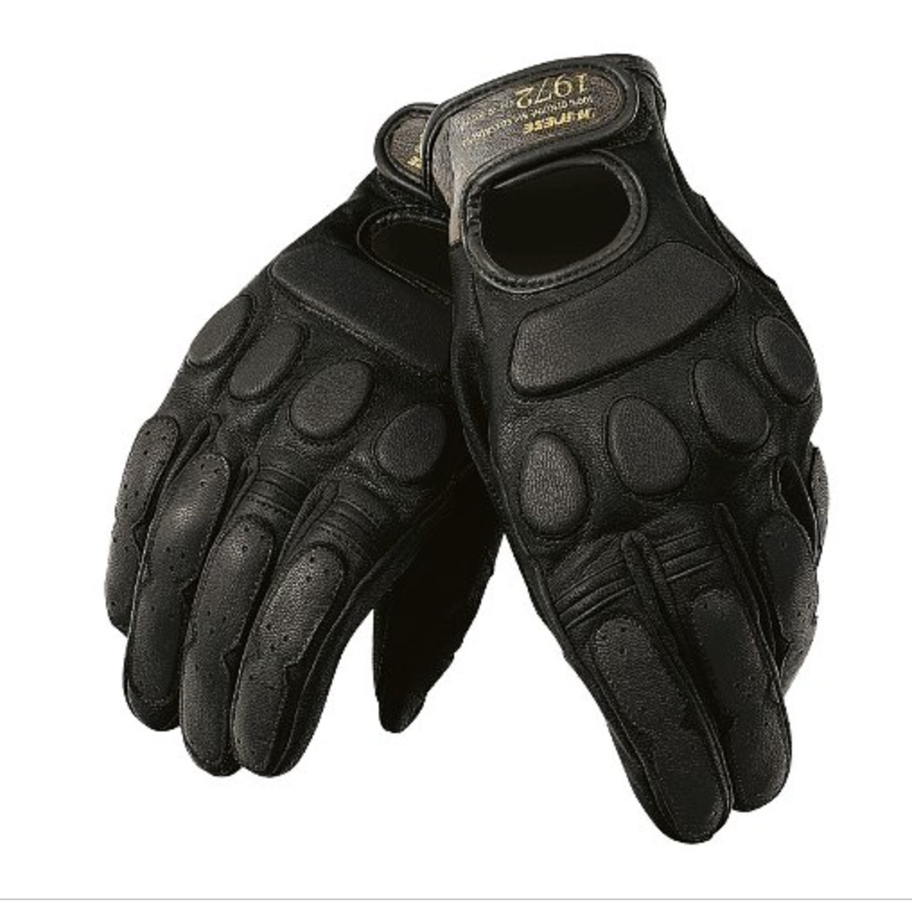 DAINESE GUANTO BLACK JACK GLOVES.png
