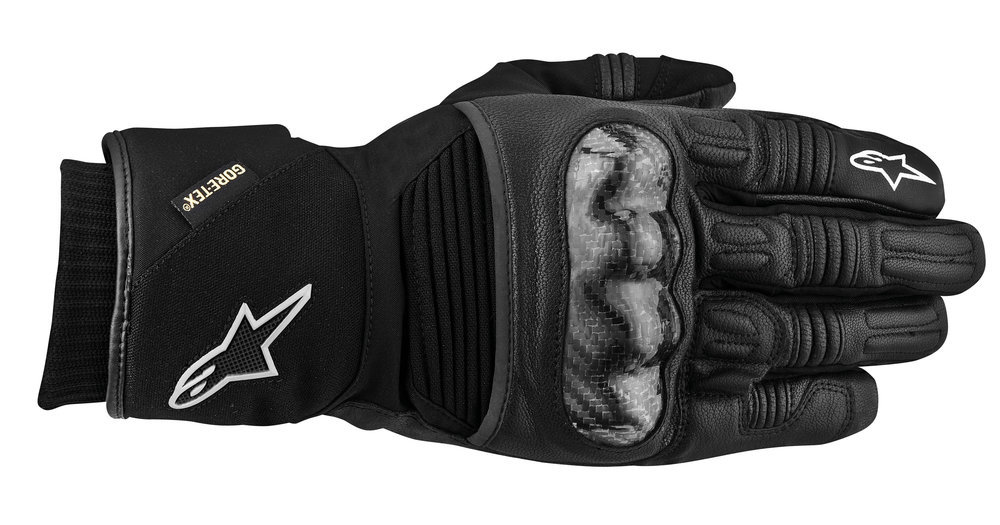 Alpinestars polar gore-tex gloves.jpg