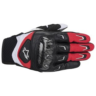 alpinestars_smx2_air_carbon_gloves_detail.jpg