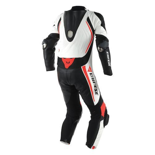 dainese_laguna_seca_d1_perforated_race_suit_black_white_fluo_red_zoom (1).jpg