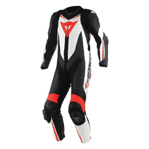 dainese_laguna_seca_d1_perforated_race_suit_black_white_fluo_red_zoom.jpg