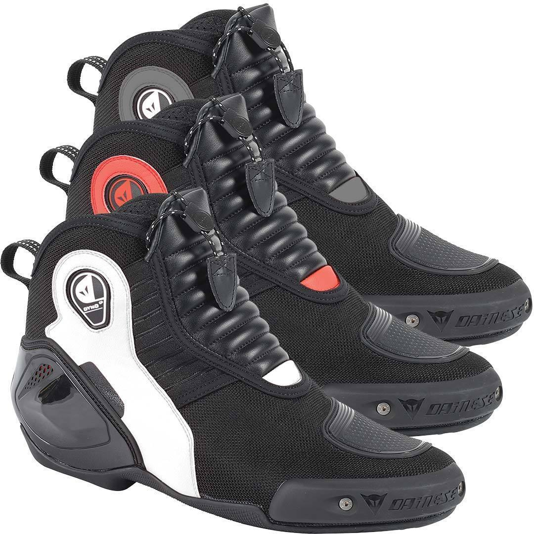 Dainese-Dyno-D1-Boots.jpg