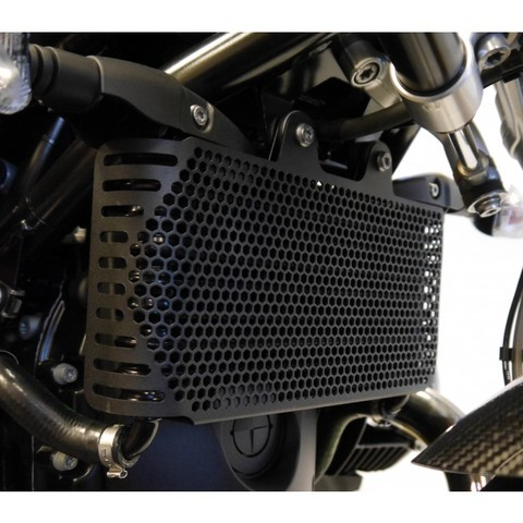 bmw-r-nine-t-oil-cooler-guard-evotech-performance-1__48419.1461558027.480.480.jpg