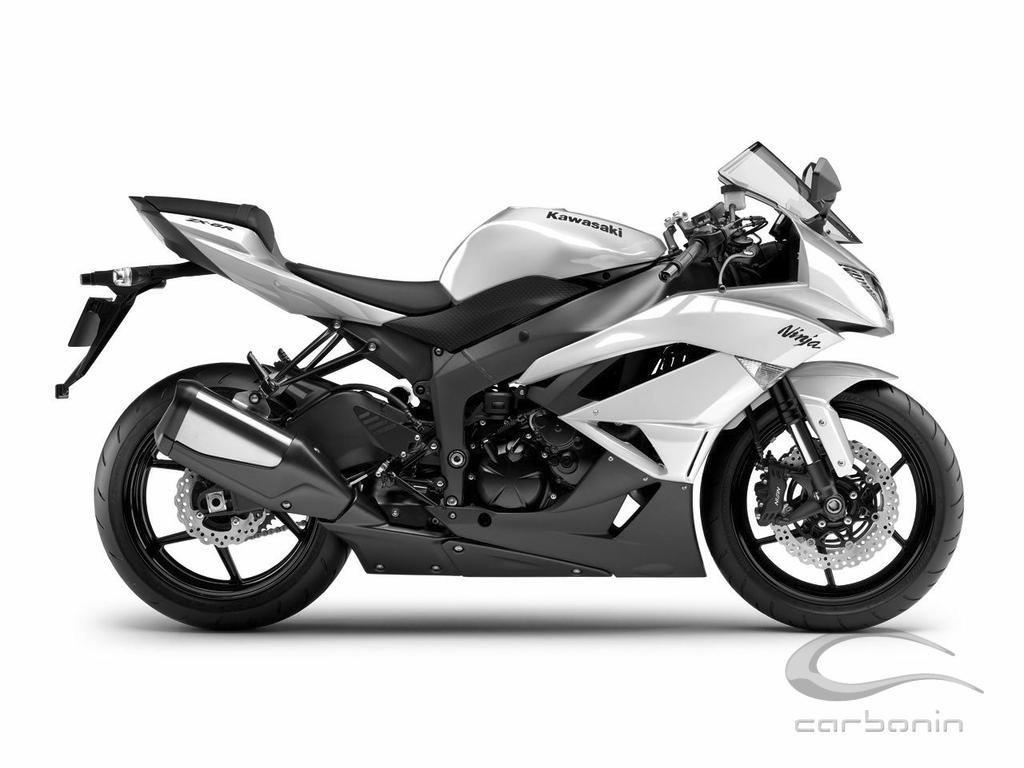 Product-catalogue-ZX-6R-09-12-4--SMALL.jpg