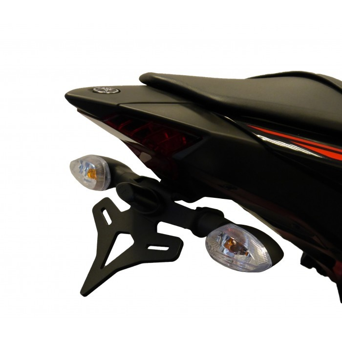 yamaha-r3-tail-tidy-evotech-performance_1_1.jpg