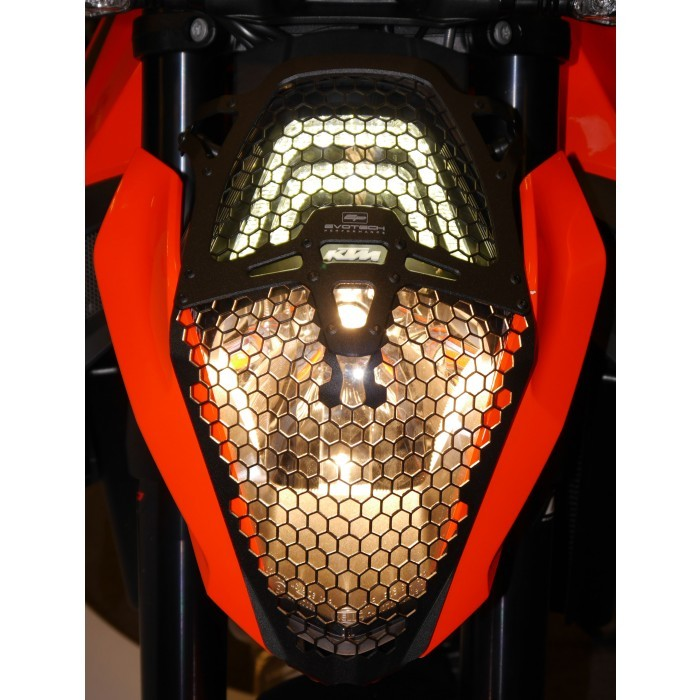 ktm-1290-superduke-headlight-guard-4.jpg