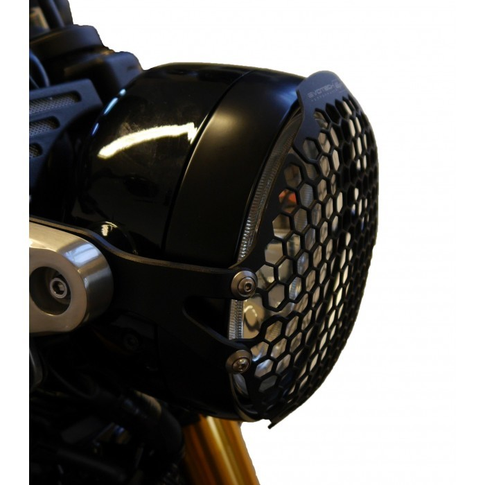 yamaha-xsr900-headlight-guard.jpg