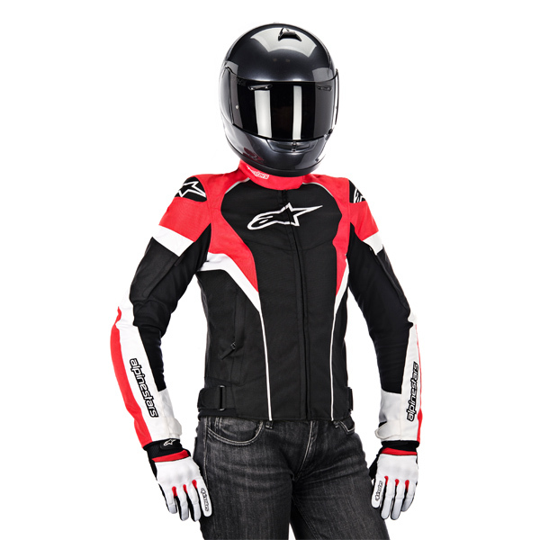 AlpinestarsStellaGPPlusRJacket_Leather-Jacket-Lifestyle-5.jpg