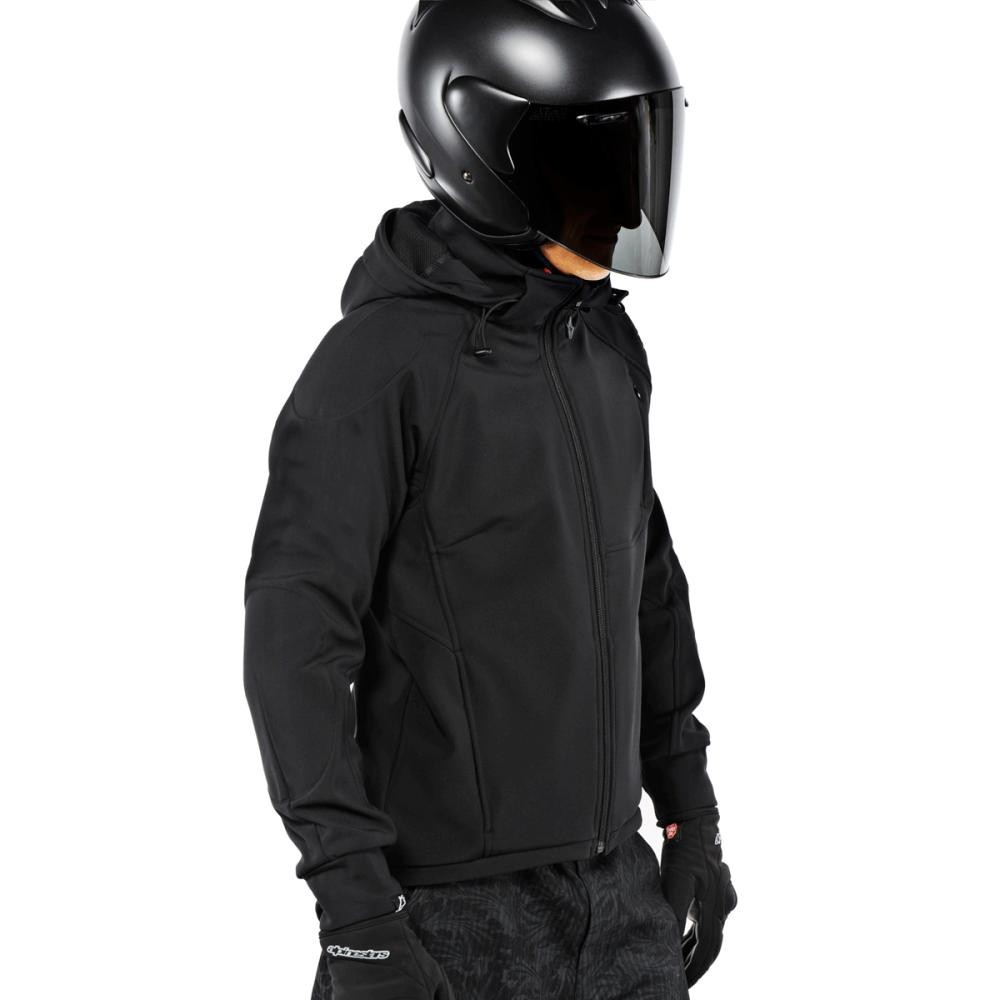 jaqueta_alpinestars_nothshore_tech_fleece_3874_1_20140611175508.jpg