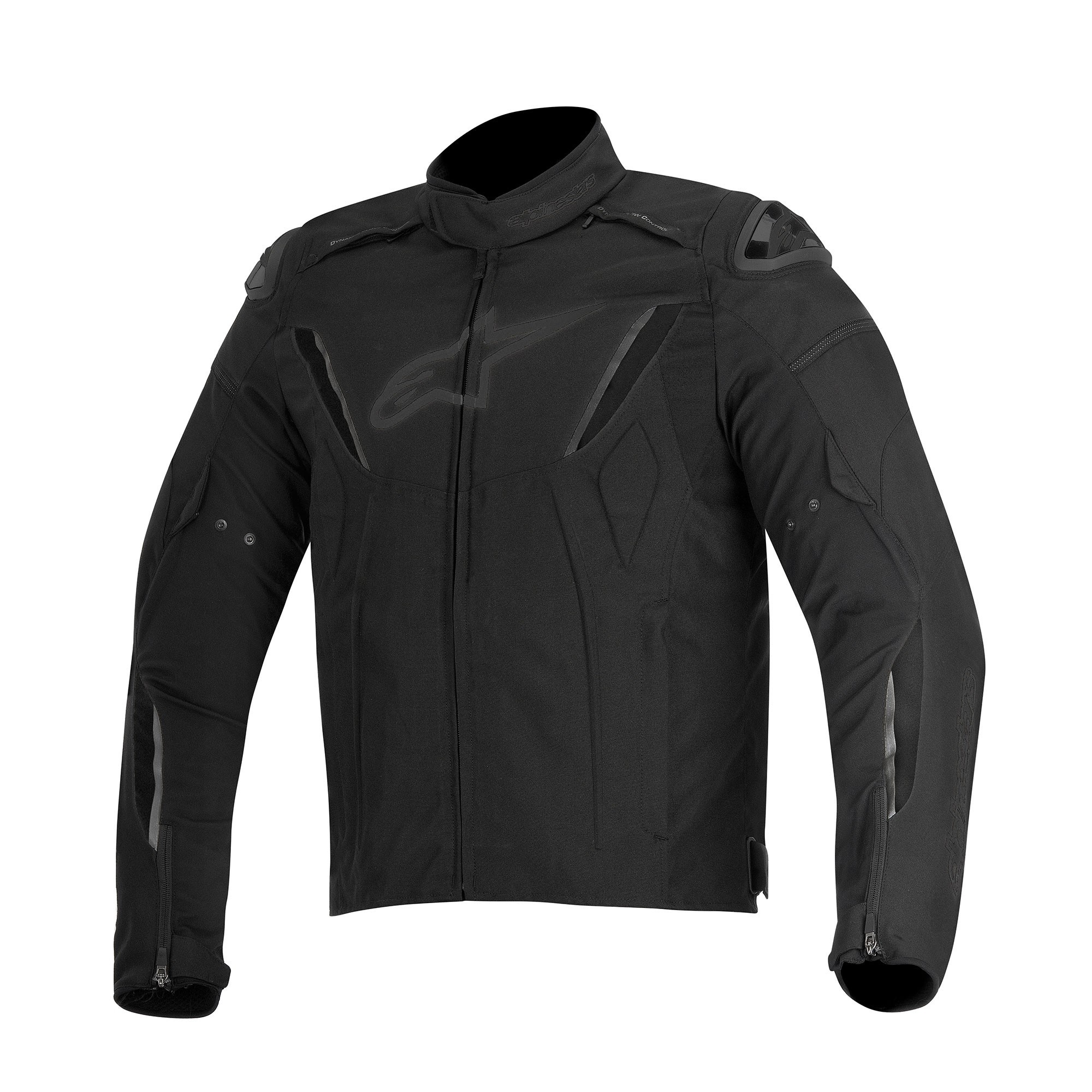 tgp-r-wp_jacket_black_1_1_1.jpg