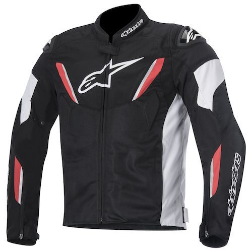 T-GP R AIR JACKET-L 10130.jpg