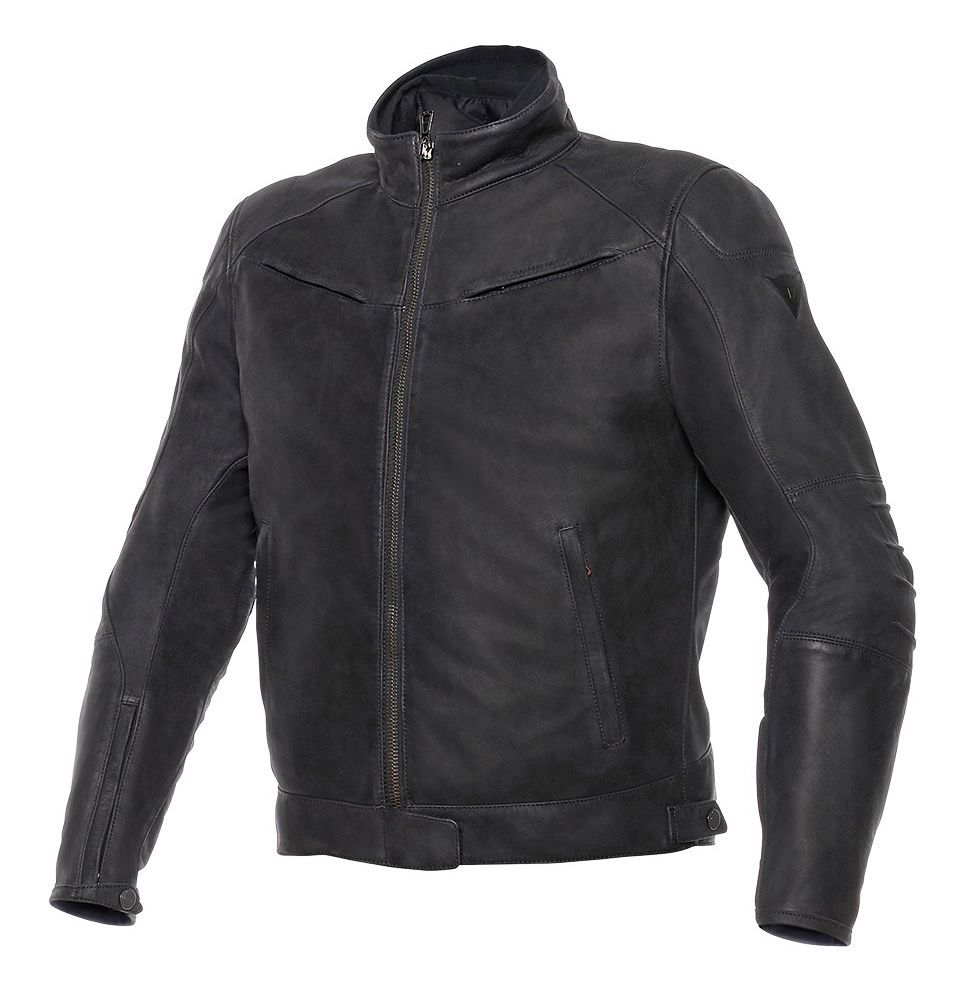 dainese_black_hawk_leather_jacket 25200 -50.jpg