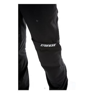 dainese_new_drake_air_textile_pants_black_detail (2).jpg