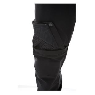dainese_new_drake_air_textile_pants_black_detail (1).jpg