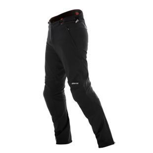 dainese_new_drake_air_textile_pants_black_detail.jpg