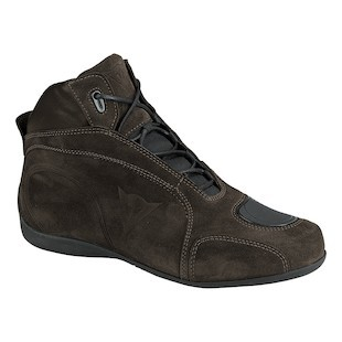 dainese_vera_cruz_d1_shoes_dark_brown_detail.jpg