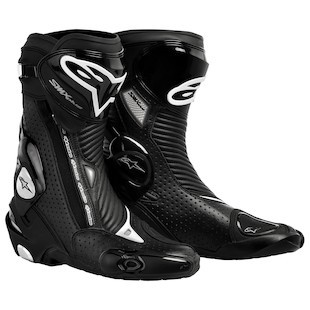 alpinestars_smx_plus_vented_boots_detail.jpg